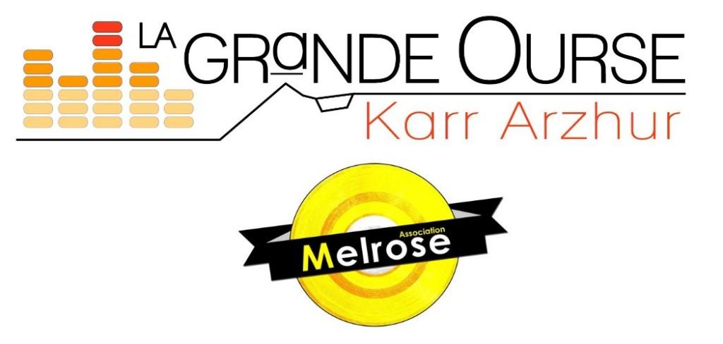 LGO et Melrose