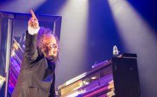 SIMON FACHE : Pianistologie – 21/05/16