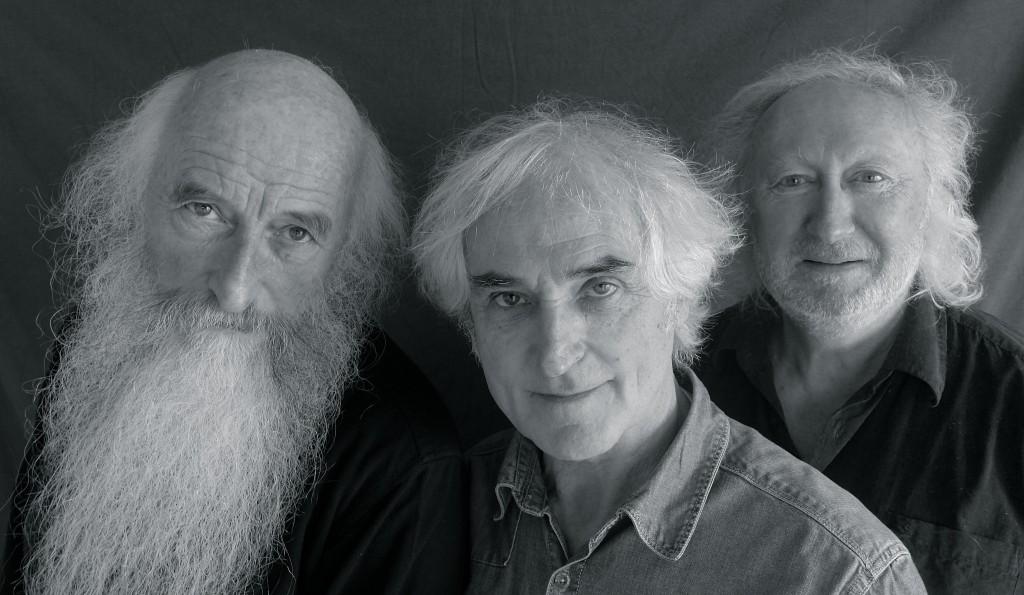 Trio EDF (1)