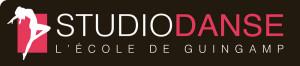 cexpr-Studio_Danse_logo_couleur