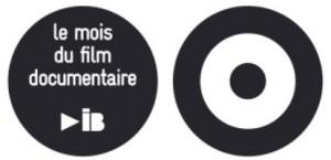 logo mois du film