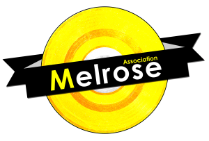 melrose Copie