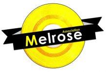 Les concerts de MELROSE